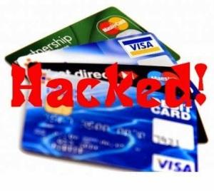 Carding Hack Logo