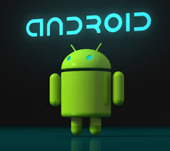 Cheat Android