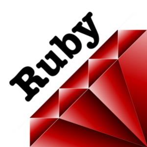 Bahasa Pemrograman Ruby