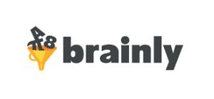 Apa Itu Brainly